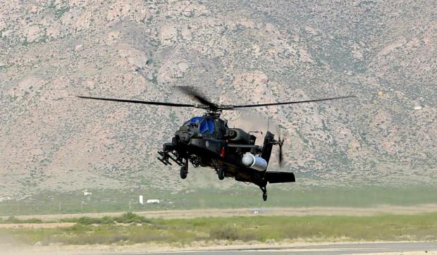 Hélicoptères de combats - Page 8 8010