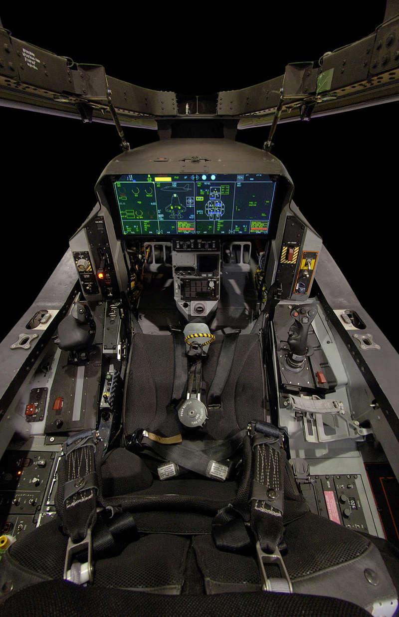 JSF F-35 Lightning II - Page 36 8011