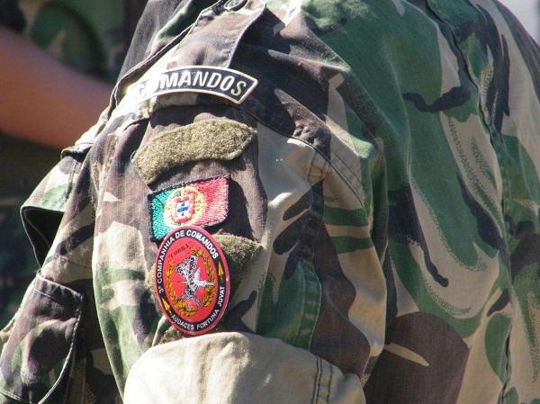 Forças Armadas Portuguesas/Portuguese Armed Forces - Page 9 8012