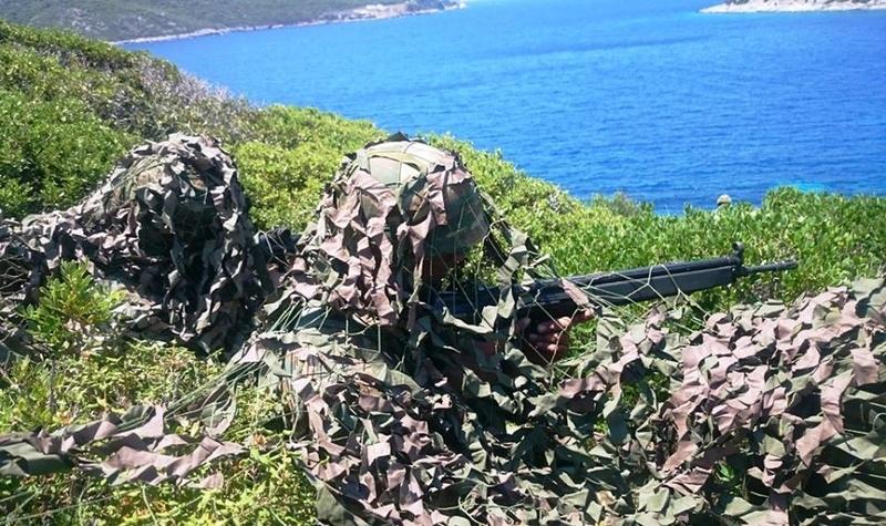 Forces armées grecques/Hellenic Armed Forces - Page 27 815