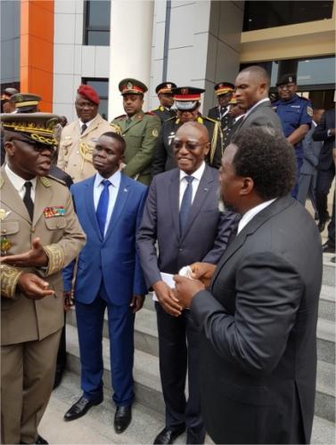 Forces Armées de la République Démocratique du Congo (FARDC) - Page 4 817