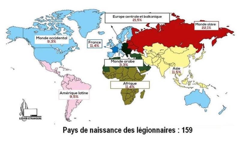 La Légion étrangère - Page 8 9108
