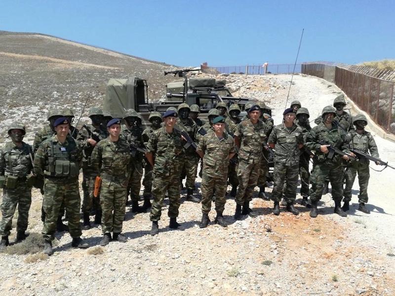 Forces armées grecques/Hellenic Armed Forces - Page 27 914