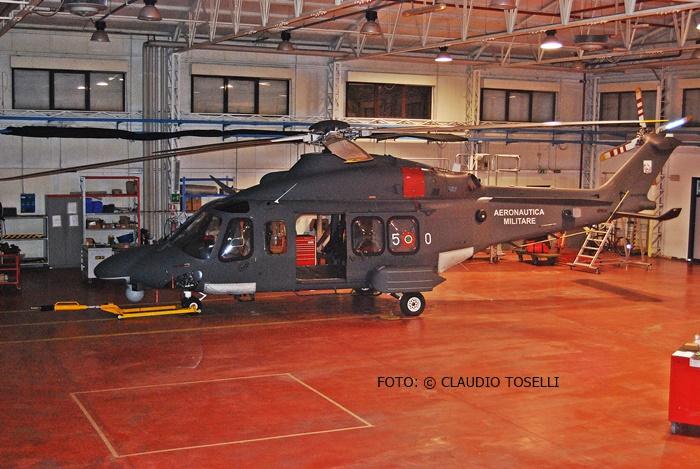 Armée Italienne/Forze Armate Italiane - Page 23 986