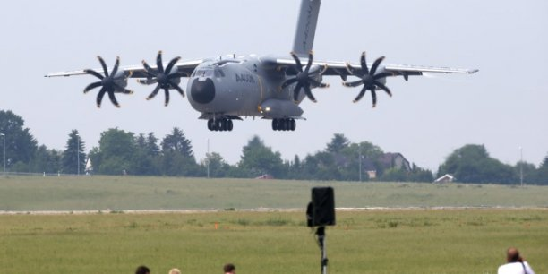 Airbus A400M - Page 17 98a19