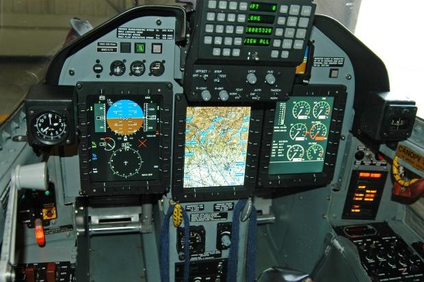 retour des avions d´attaque légers COIN/Light Attack - Page 3 98j29
