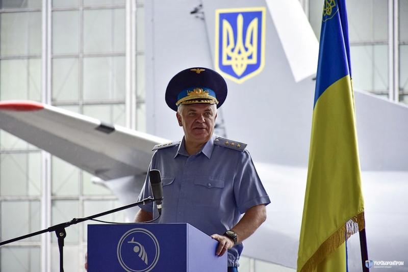 Ukrainian Armed Forces / Zbroyni Syly Ukrayiny - Page 16 9916
