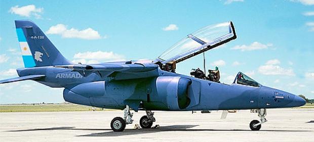retour des avions d´attaque légers COIN/Light Attack - Page 3 9929