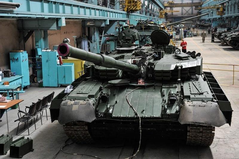 Ukrainian Armed Forces / Zbroyni Syly Ukrayiny - Page 16 99a16