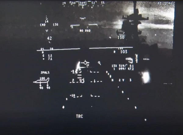 JSF F-35 Lightning II - Page 36 99a50