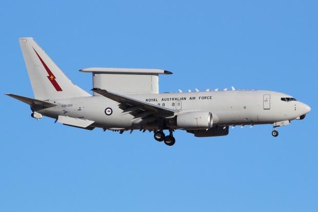 Armée Australienne/Australian Defence Force (ADF) 99c33