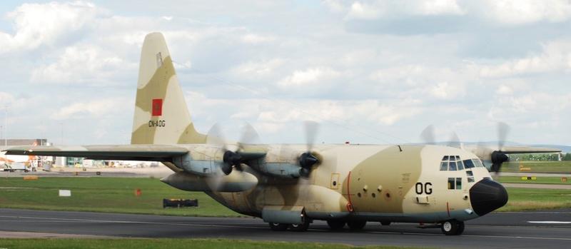 FRA: Photos d'avions de transport - Page 31 99h18