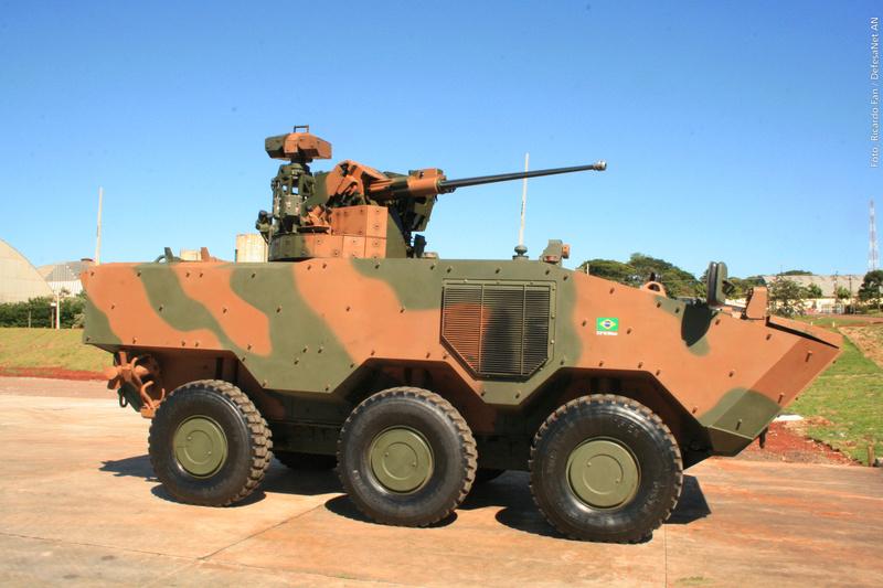 Armée Brésilienne/Brazilian Armed Forces/Forças Armadas Brasileiras - Page 32 99h41
