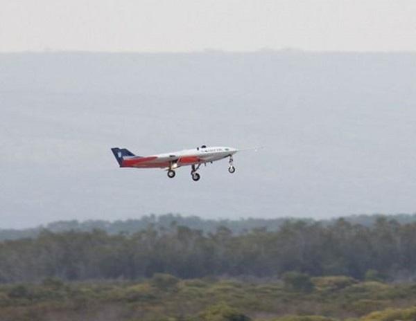Drones / UAV - Page 14 99j19