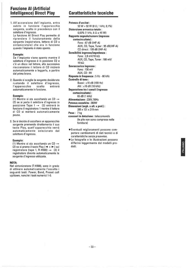 domanda su phono mm  Img-9210