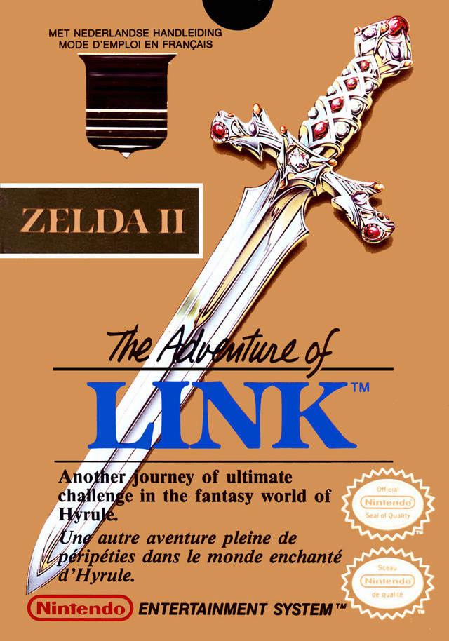 Pourquoi ZELDA II est il si mal aimé ??? - Page 5 Zelda-10