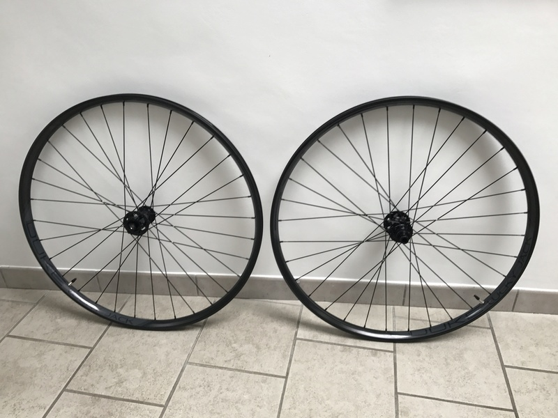 Specialized Epic S-Works 2018 01810