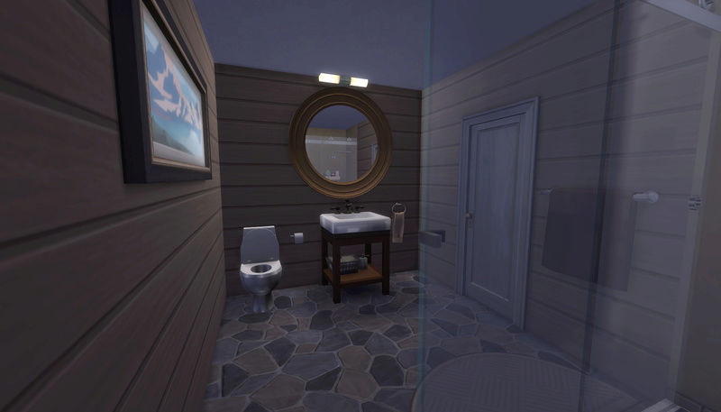 [Clos] Les défis Sims - Niveau 0 - Page 5 02-08-11