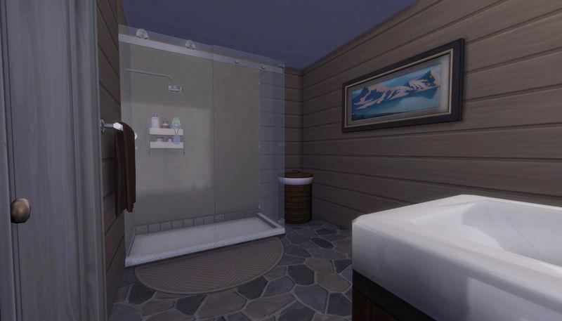 [Clos] Les défis Sims - Niveau 0 - Page 5 02-08-12