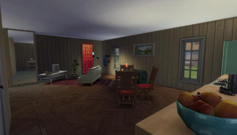[Clos] Les défis Sims - Niveau 0 - Page 5 02-08-14