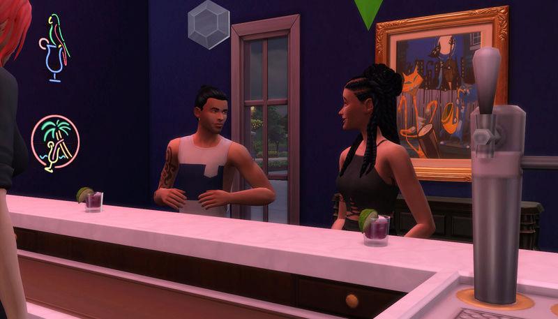 [Clos] Les défis Sims - Niveau 1 - Page 4 03-08-11
