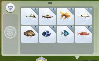 [Clos] Les défis Sims - Niveau 2 - Page 2 504_si10