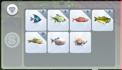 [Clos] Les défis Sims - Niveau 2 Sans_t10