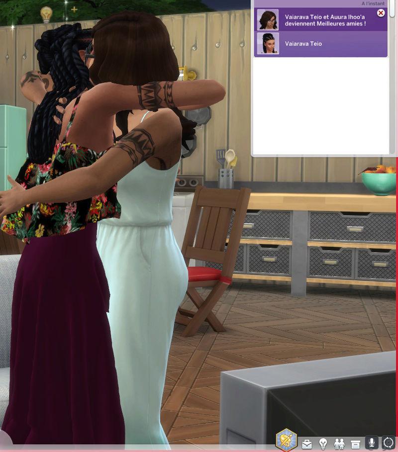 [Clos] Les défis Sims - Niveau 2 - Page 3 Sans_t11