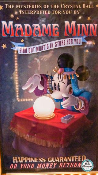 Connaissez vous bien Disneyland Paris? - Page 37 Disney10