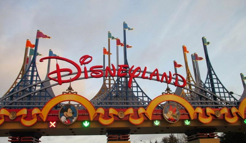 Connaissez vous bien Disneyland Paris? Jeux_d13
