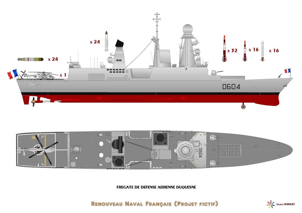 French Naval Renaissance - Page 7 Fda_du10