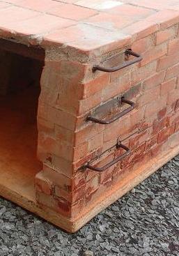 Construcció d'una carbonera d'inspiració lliure. A_1513