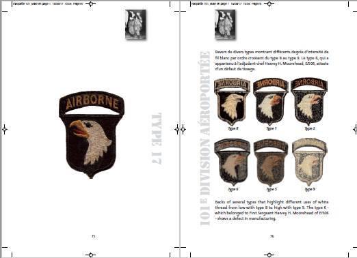 101st Airborne Patch 21769910