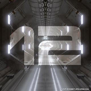 Hyperdrive épisode 11 : Cassons les idées reçues sur la saga Teaser11
