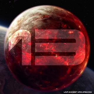 Hyperdrive épisode 12 : Star Wars en comics Teaser12