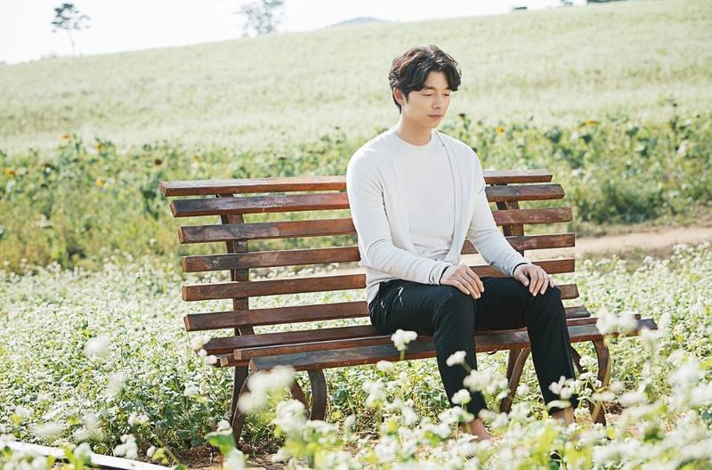 [Série] Goblin: The Lonely and Great God (Corée du Sud) Goblin15
