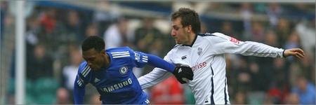 [FIFA 13] [Carrière Villa] Chelsea FC - Page 5 Chelse13