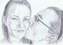 Mandy Lair's drawings 19864_11