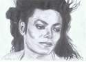 Mandy Lair's drawings Mj10