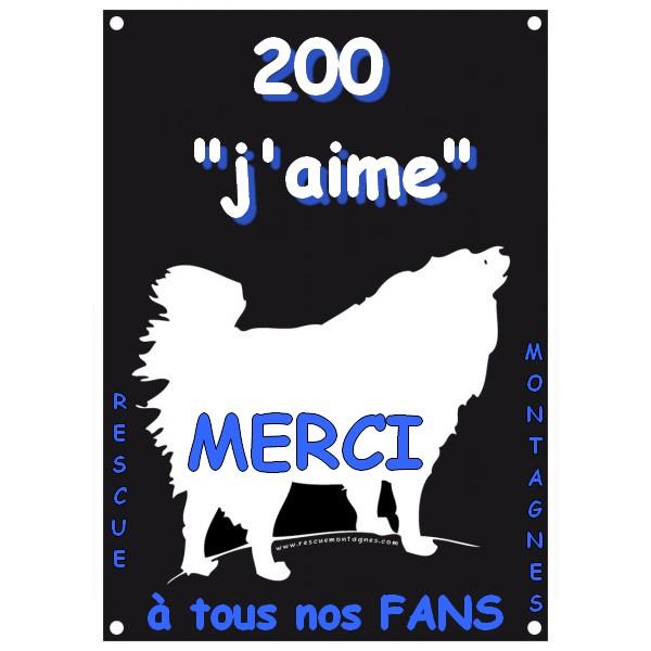 FACEBOOK 200_j_10