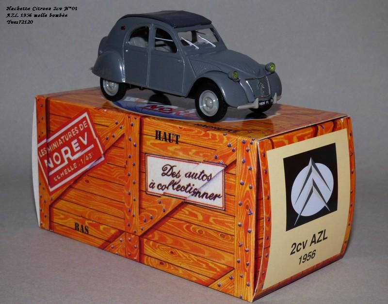 01 - AZL malle bombée 1956 Hachet33