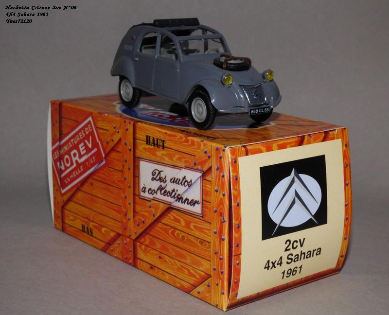 06 - 4x4 Sahara 1961 Hachet41