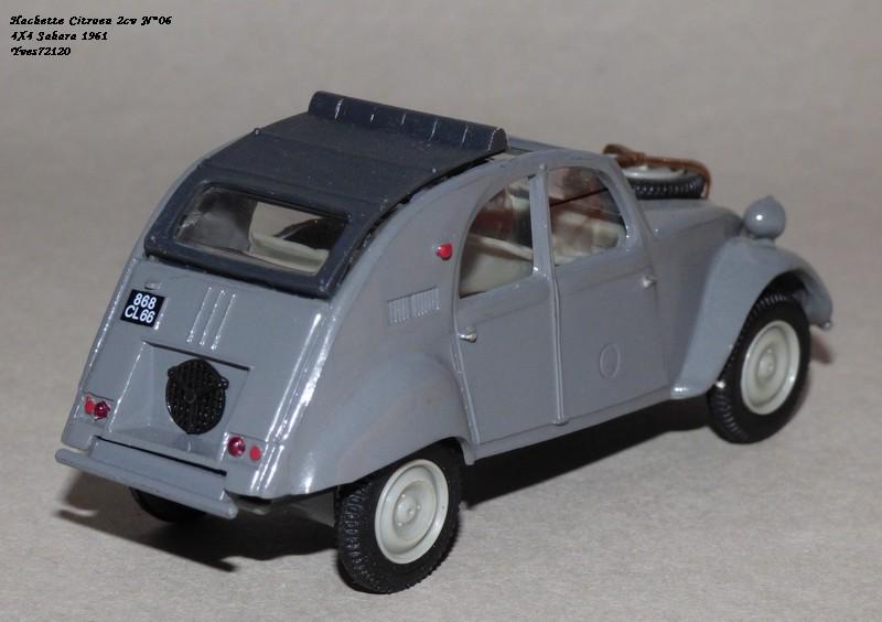 06 - 4x4 Sahara 1961 Hachet43