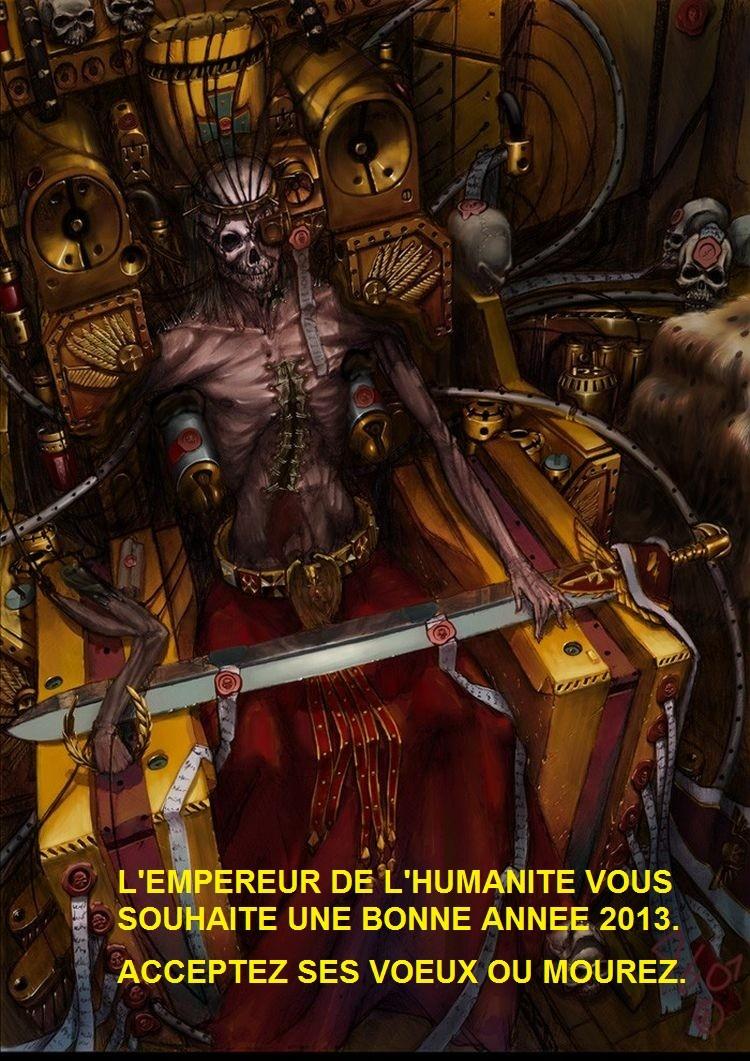 [Fluff] L'Empereur-Dieu de l'Humanité - Page 4 Lemper10