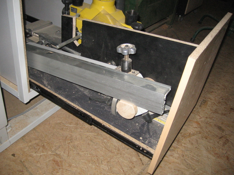Une petite B3 pour l'atelier - Page 9 Rangem12