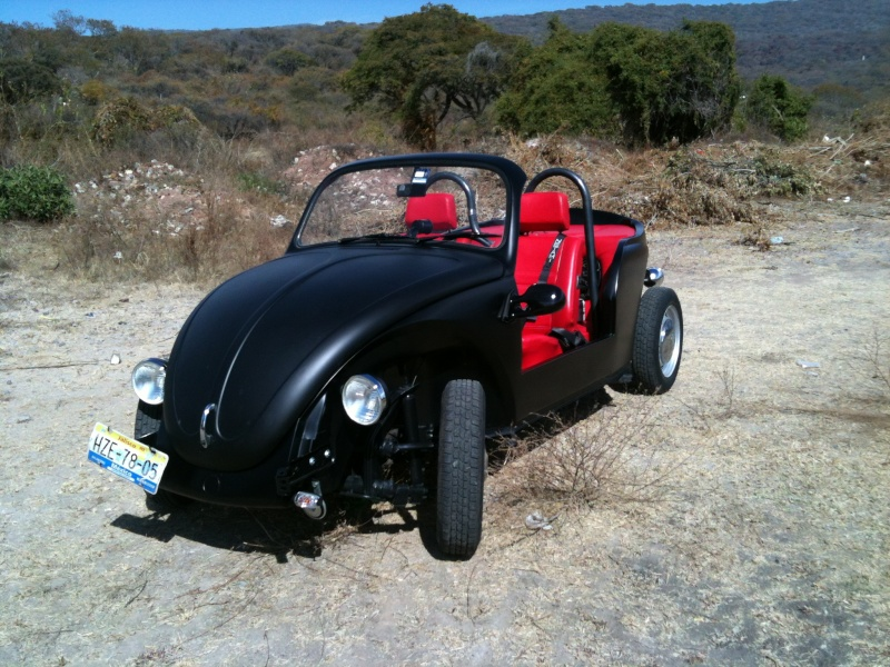 Project VolksRod - Page 2 03110