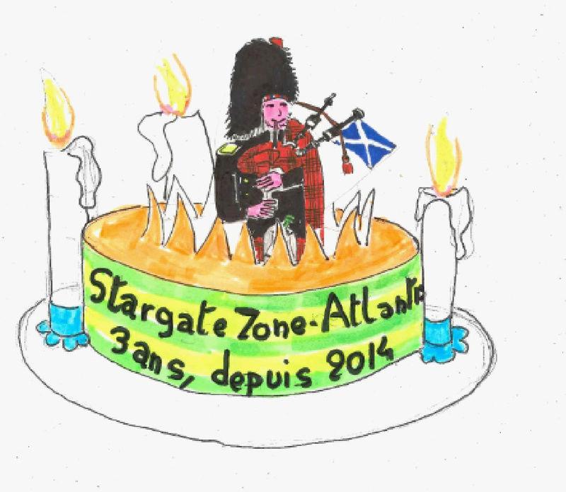 Fond d'écran anniversaire ! 3ans_a10