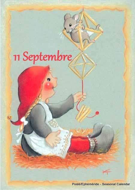 cairn de Septembre 2017 - Page 4 21558810
