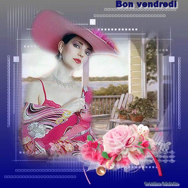 bonjours, questions; partenariats 59791110