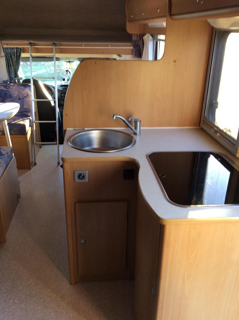 [MK6] mon camping car Img_0510